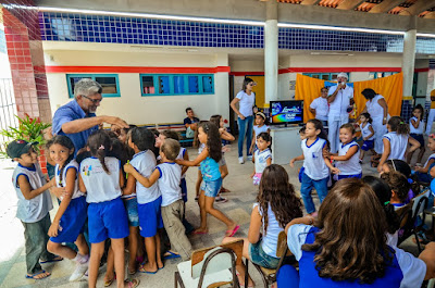 Resultado de imagem para foto de Luizinho cavalcante