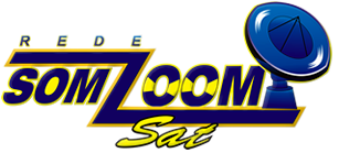 Rádio SomZoom Sat FM de Tianguá Ceará ao vivo na net