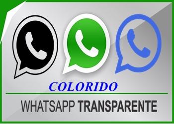 Como baixar whatsapp gb