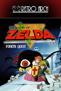 https://collectionchamber.blogspot.com/p/legend-of-zelda-fourth-quest.html