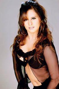 Sangeeta Tiwari sexy image
