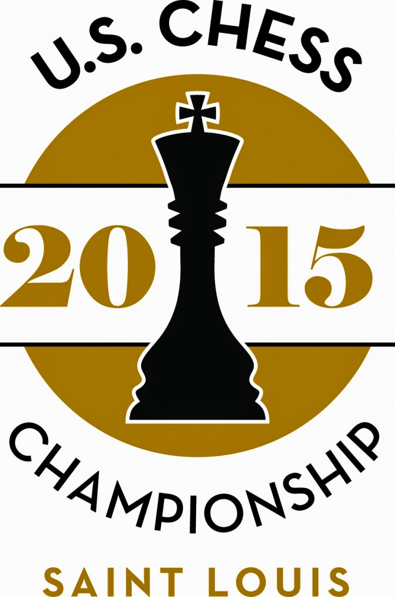 fpawn chess blog: Meet the Players at US Championship