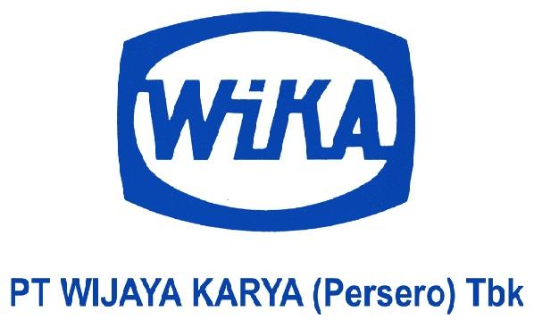 Rekrutmen Lowongan Kerja PT Wijaya karya (Persero) Tbk, Lowongan Hingga 26 Januari 2017