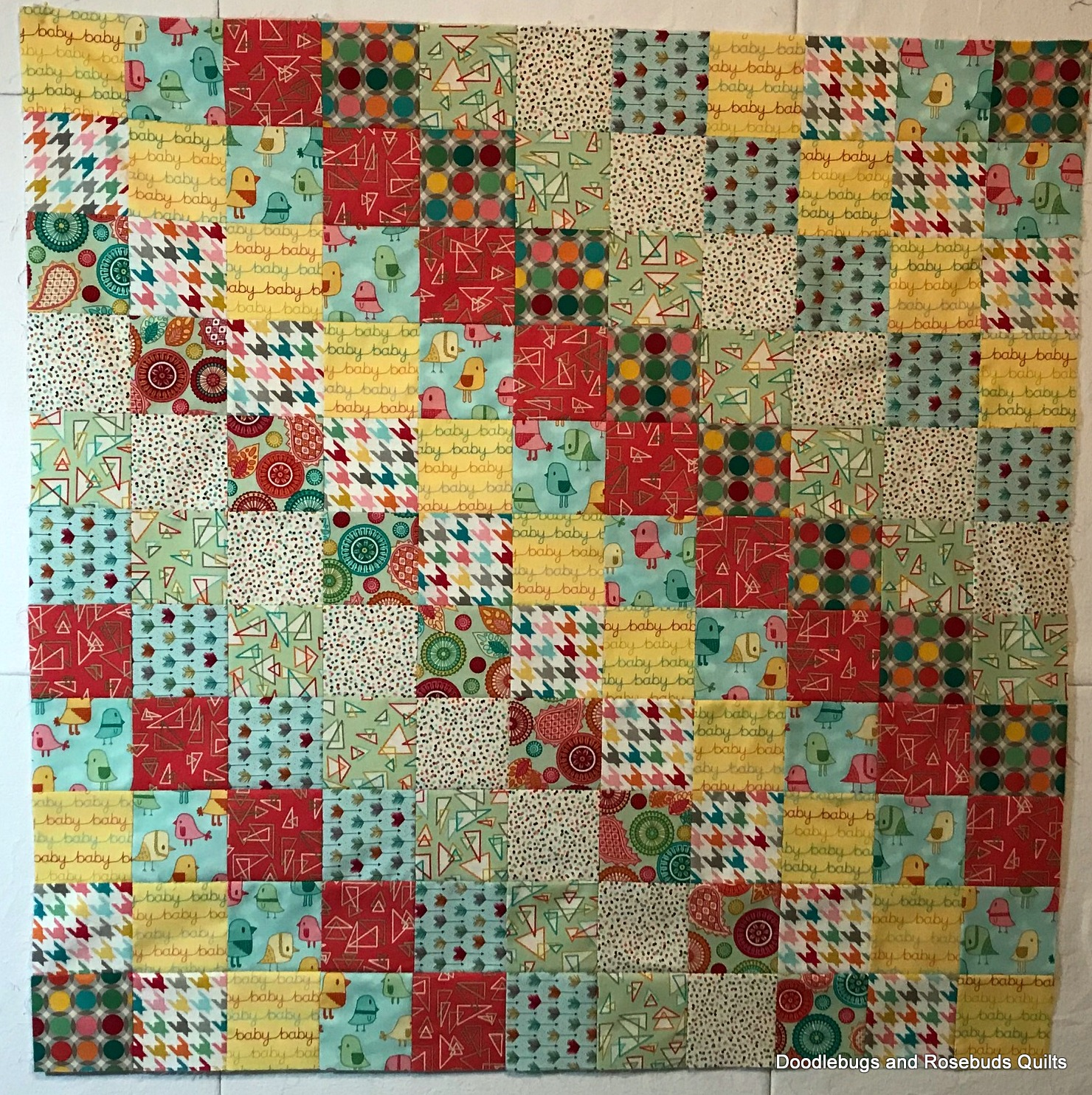 guild minneapolis big dsc quick quilts modern quilt block