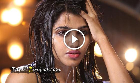 விபசாரியானார் கபாலி நாயகி தான்சிகா : வீடியோ இணைப்பு