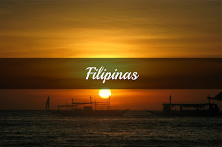 http://6800milhas.blogspot.pt/search/label/filipinas