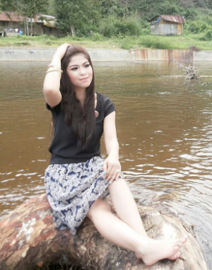 Download Kumpulan Lagu Elsa Pitaloka Mp3 Minang Terbaru