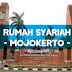 Rumah Murni Syariah MOJOKERTO