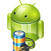 7 tips cara merawat baterai android agar awet
