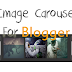 Scriptaculous image slider/carousel for Blogger