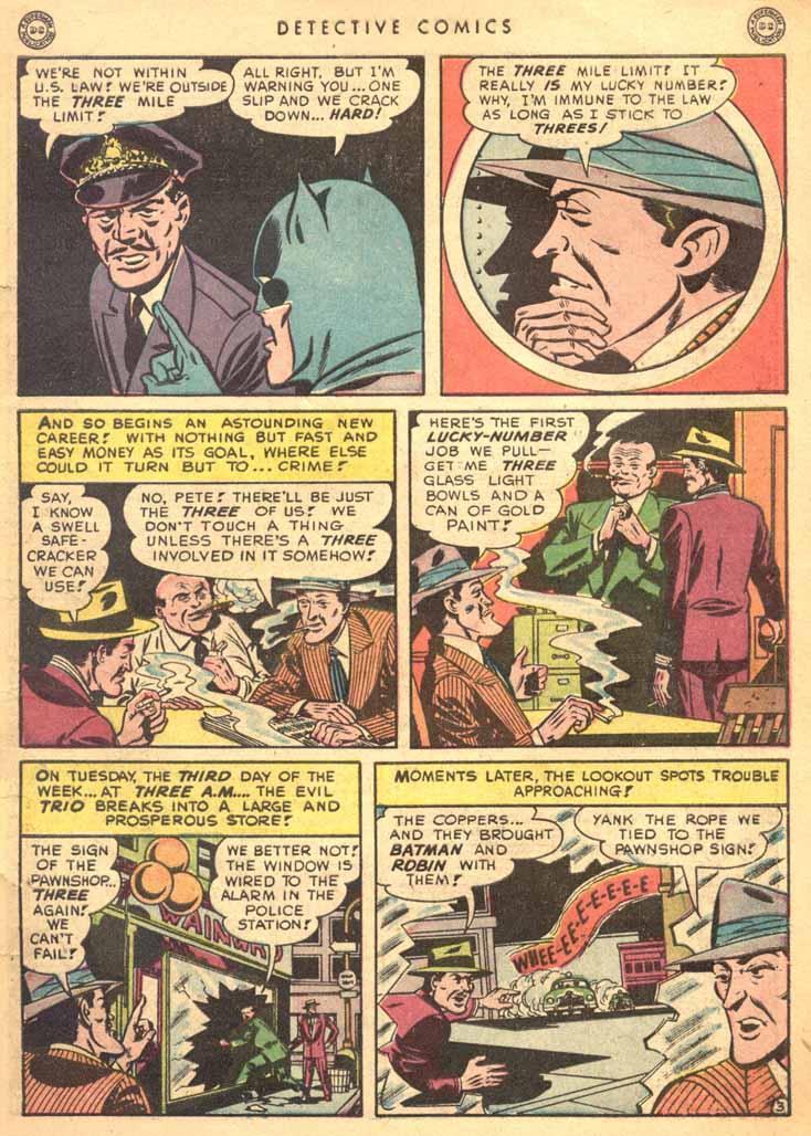 Detective Comics (1937) 146 Page 4