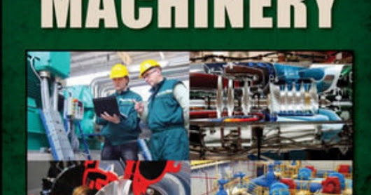 Troubleshooting Rotating Machinery by Robert X. Perez and Andrew P. Conkey
