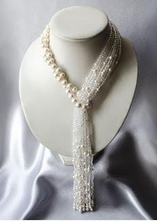 https://www.amazon.in/gp/search/ref=as_li_qf_sp_sr_il_tl?ie=UTF8&tag=fashion066e-21&keywords=white pearls three  layer long&index=aps&camp=3638&creative=24630&linkCode=xm2&linkId=3cd87423b32a4908ec6cd4ffa502e0bf