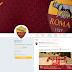 L'importanza dei contenuti sui social media. Le best practices di Roma, Liverpool e Manchester City