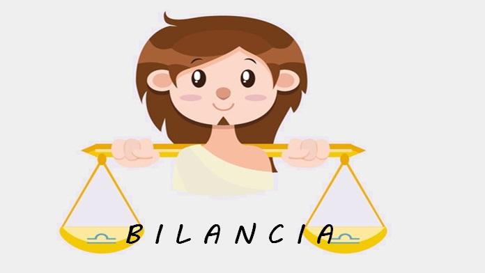 Oroscopo maggio 2020 Bilancia