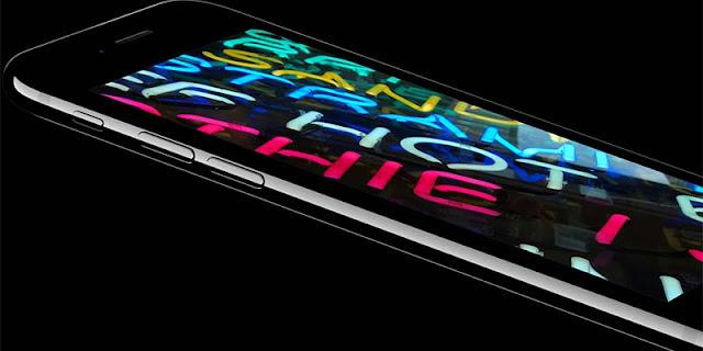 Harga iPhone 7 Plus 32GB, 128GB, 256GB dan Spesifikasi