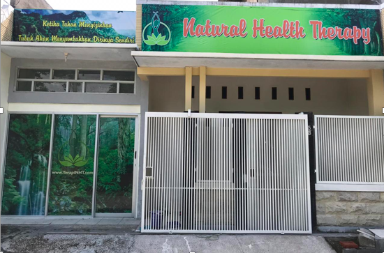 Pcara scre maTerapi Pengobatan NHT Surabaya Altrnatif Pengobatan Alternatif NHT Surabaya