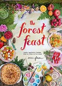 http://www.wook.pt/ficha/the-forest-feast/a/id/15396176?a_aid=523314627ea40