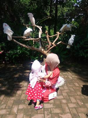 yeni sovia adalah seorang parenting blogger indonesia sekaligus mom blogger dengan niche blog parenting dan anak berkebutuhan khusus
