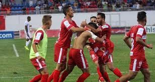 مشاهدة مباراة حسنية اكادير والنصر الليبي بث مباشر بتاريخ 08 / مارس/ 2020 كأس الكونفيدرالية الأفريقية