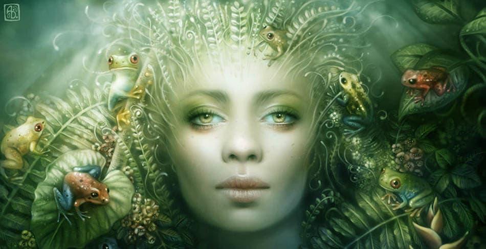 A, Mısır mitleri, mısır mitolojisi, mitoloji, Mısır Tanrıçaları, Eski mısırda doğum, Doğum tanrıçası, Mısır doğum tanrıçası, Heqet, Heket, Heqat, Mitoloji ve din, din ve mitoloji,