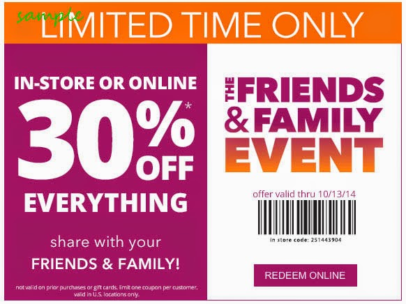 a10ec5d2bca9 Get 25 Payless ShoeSource coupon codes and printable coupons for August on.  2018 25% Off.Coupons For Mommy Saves Big Printable Coupons Printable Coupons  For ...