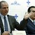 Programa Mais Médicos será reajustado em 9% a partir de 2017