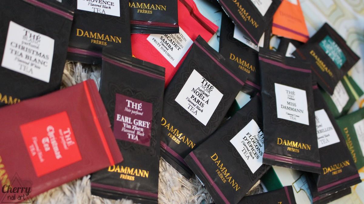 calendrier-de-l'avent-thé-dammann-2016