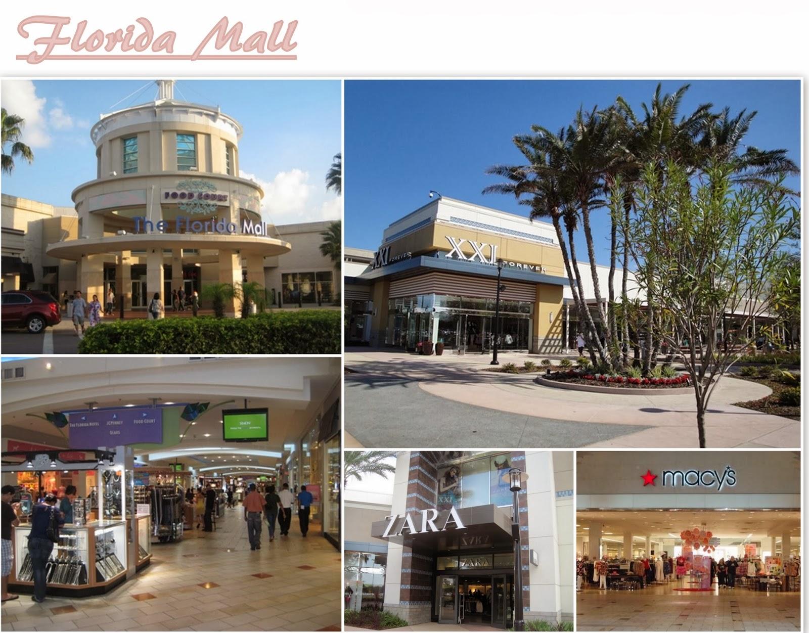 SEM GUIA; América do Norte; turismo; lazer; viagem; USA; Kennedy Space Center; Orlando; Florida Mal Shopping
