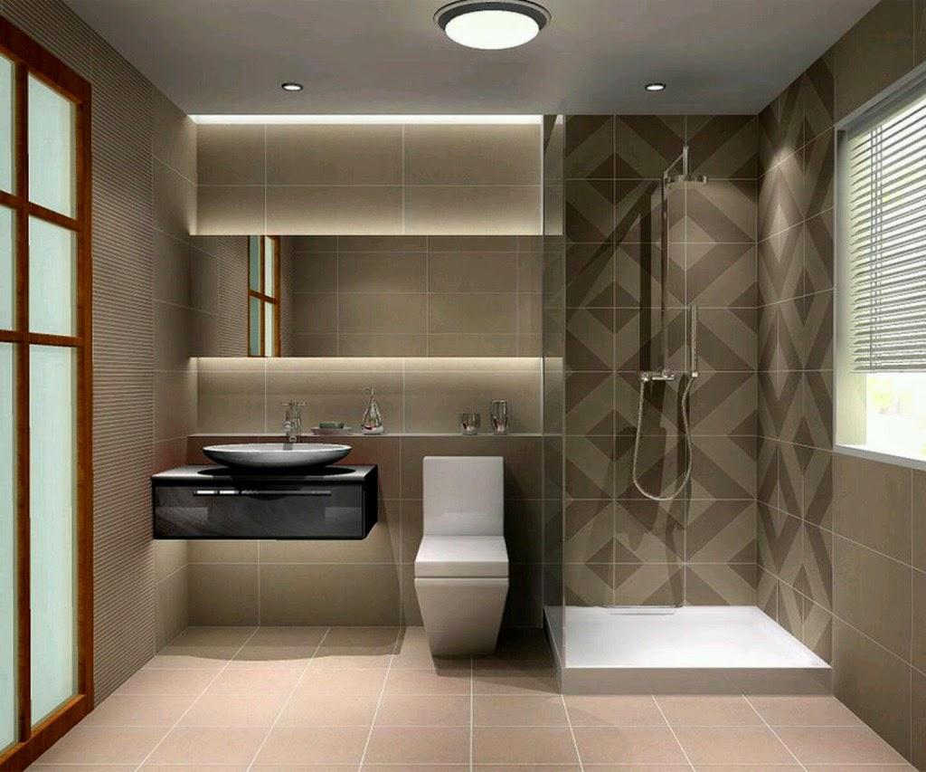 Espace Salle De Bain salle de bain design dans petit espace