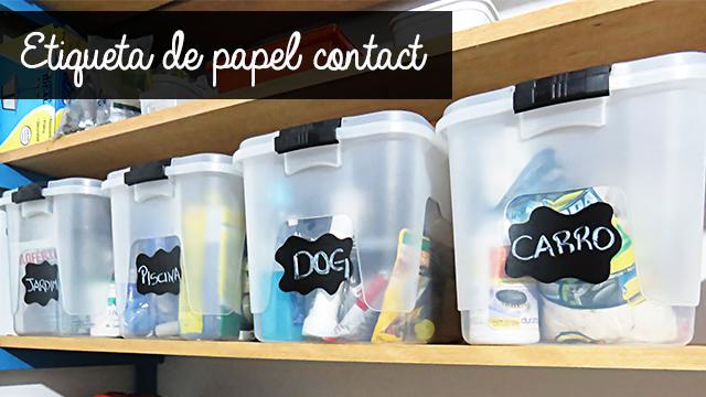 diy-etiqueta-papel-contact