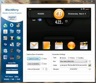 Z10-PC-Suite-free