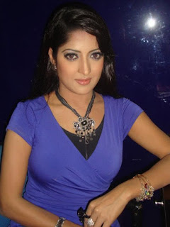 Humaira Himu Hot