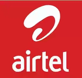 Airtel Introduces 2GB for N200 and 6GB for N500 Data Plan price in nigeria