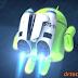 Como liberar memória interna do Android