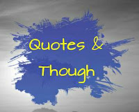 Vichar, Quotes, Motivation though, Inspirational quotes