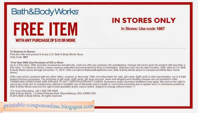 About Bath & Body Works. Bath & Body Works is a high-end chain of fragrance stores that caters to people who love to be pampered. Committed to making fragrances fun, xfvpizckltjueoy.cf regularly features amazing deals, like buy 3 get 2 free.