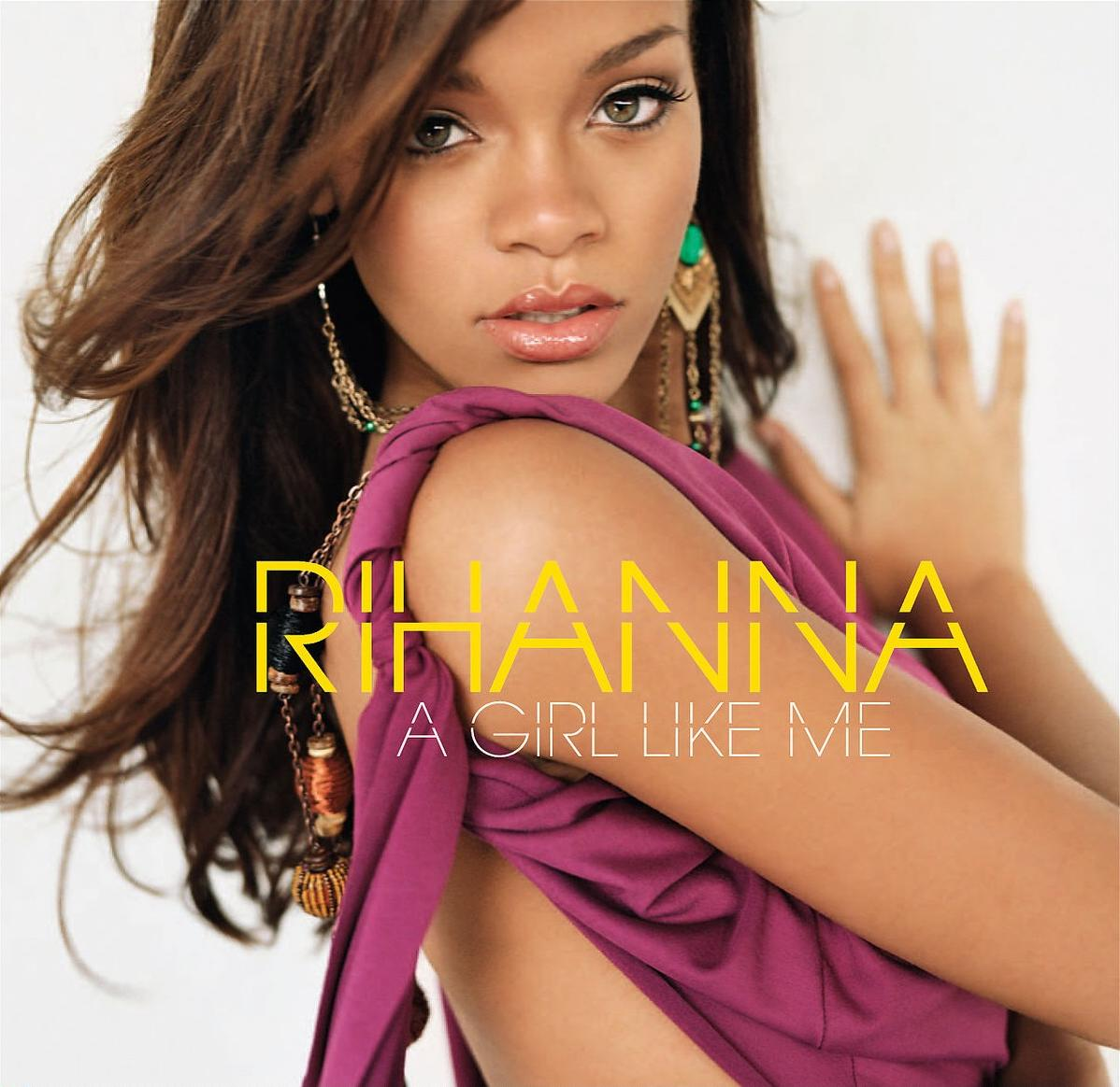 Girls Like You Mp3 Song Free Download: Rihanna