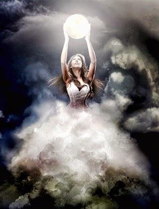 Szuper Hold: Így használd az energiákat!