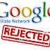Top Five (5) Things that Google Hates about Affiliate Marketers
