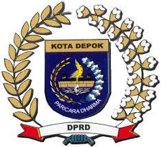 DPRD Depok Bahas Raperda Pendidikan dan kesehatan daerah