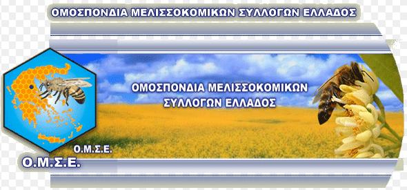 Ο Βασίλης Ντούρας πρόεδρος της ΟΜΣΕ απευθύνει μήνυμα ενότητας σε μελισσοκόμους, συλλόγους και επιστημονική κοινότητα