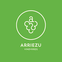 Arriezu-Vineyards