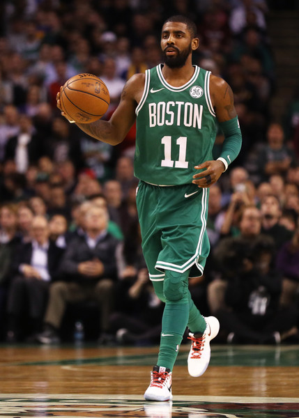 the cavaliers may miss kyrie irving more than they thought possible