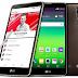 Harga HP LG Stylus 2 Plus, Spesifikasi Lengkap Terbaru