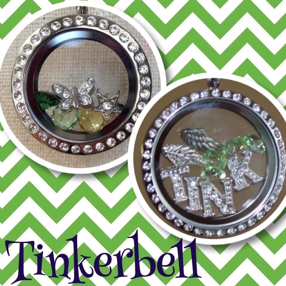 Origami Owl Lockets & Charms Gifts are Here For You!: How Many ... | 960x960