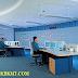 Tự động hóa lưới điện phân phối với hệ thống DAS