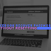 How to Find Out A Facebook Password without Resetting Update 2019
