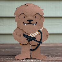 https://underacherrytree.blogspot.com/2019/05/cardstock-chewbacca-happy-star-wars-day.html