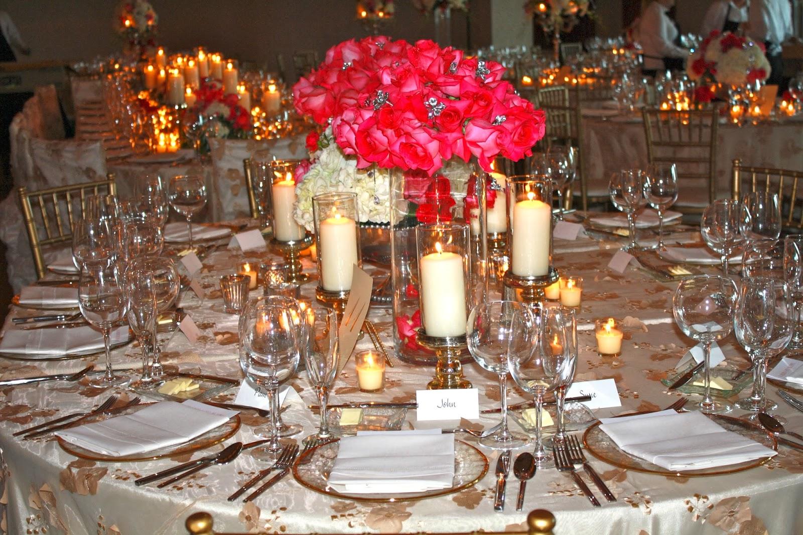 Vendor Detail   Lauritzen Gardens   Nebraska Wedding Day ...  Lauritzen Gardens Wedding